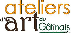 atelier-art-gatinais