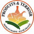 Produits et terroir
