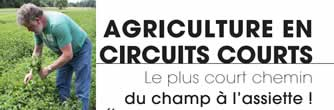 agricultureencircuitscourts