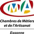 Chambre des métiers et de l'artisanat Essonne