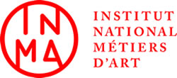 Institut national des métiers d'art