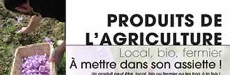 produitsdelagriculture